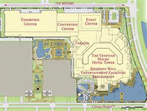 venetian hotel floor plan the 13th macao international trade and investment fair mif