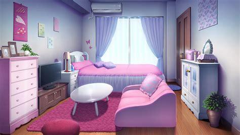 habitacion kawaii dormitorio habitaciones kawaii dormitorio