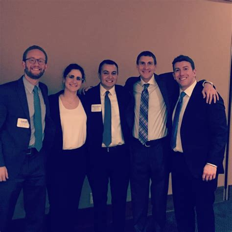 Acg Cup Mba Competition 1st year uw evening mbas place 2nd at northwest acg cup