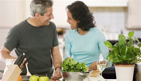 Aarp Rewards For Good Sweepstakes - earn and save with aarp s rewards for good program