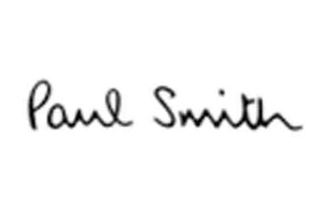 Gift Cards At Smiths - buy paul smith discount gift cards giftcard net