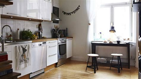 swedish kitchens swedish style kitchens scandinavian kitchen design