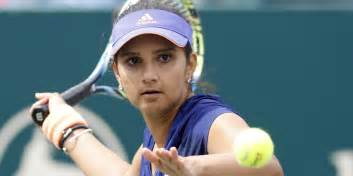 Reading Nook sania mirza go girl child friendly news
