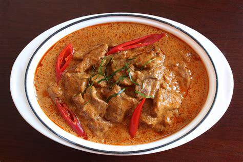panang curry rezepte suchen
