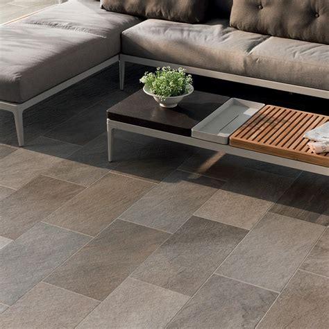table carrelage carrelage ext 233 rieur effet pour terrasse 30x30 grey