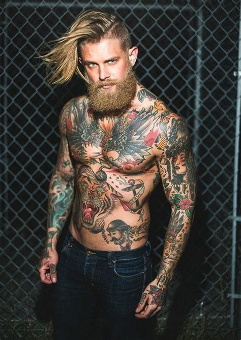 full body tattoo guy makeup 101 cool full body tattoo design for men and women