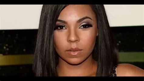ashanti breakup 2 makeup breakup 2 makeup ashanti s saubhaya makeup