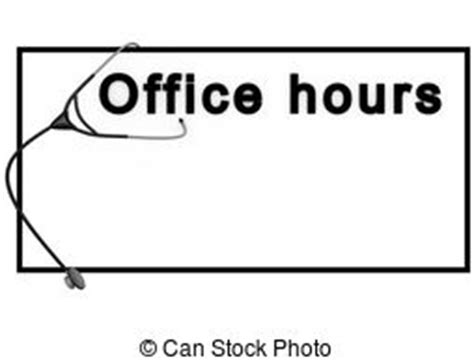 Doctors Office Hours physician illustrations and clip 8 547 physician