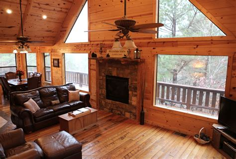 luxury travel archives beavers bend cabins in broken bow