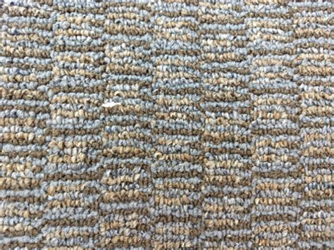 12 foot by 12 foot carpet remnants for sale in temecula carpet design amusing 12x12 carpet remnant carpet remnants for sale carpet remnants menards