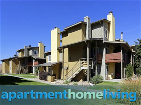Apartments In Denver 1200 Clarice Apartments For Rent From 1200 Denver Co