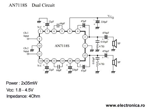 bootstrap circuit explained bootstrap circuit explanation 28 images mosfet bootstrap capacitor selection with ir21103