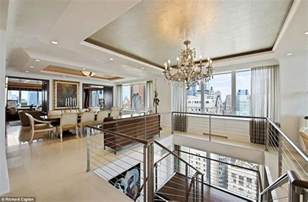inside the 118 5 million two story property also the