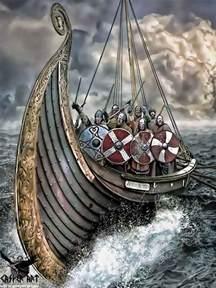 best 25 viking ship ideas on pinterest viking dragon