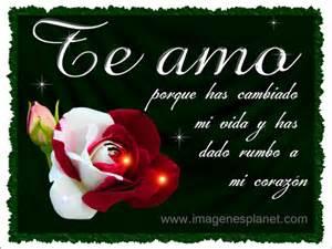 imagenes de rosas te amo te amo con imagenes muy bonitas de rosas animadas en
