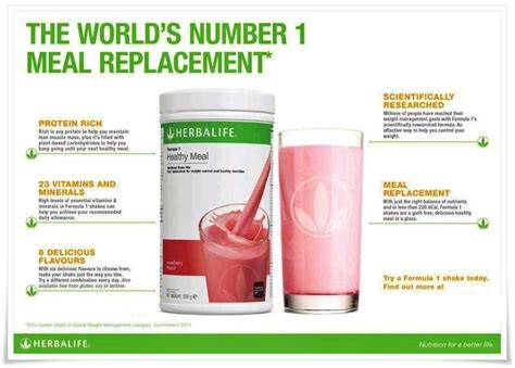 5 10kg diet advanced program herbalife advance program