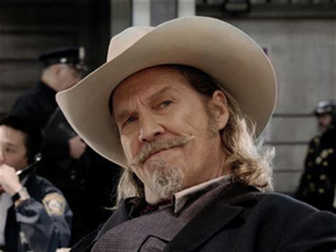 cowboy film jeff bridges a call for kodi logo ideas kodi