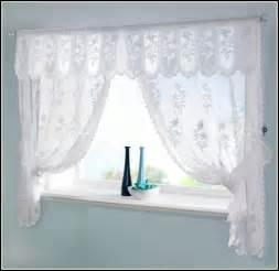 Small Bathroom Curtain Ideas curtain ideas for small bathroom windowshome design ideas curtains
