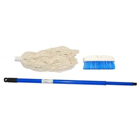 boat steering cable cleaning boat cleaning maintenance kit