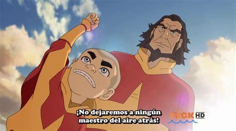 Avatar La Leyenda De Korra 3 07 Starwin Avatar La Leyenda De Korra 3 07 Starwin Produccion