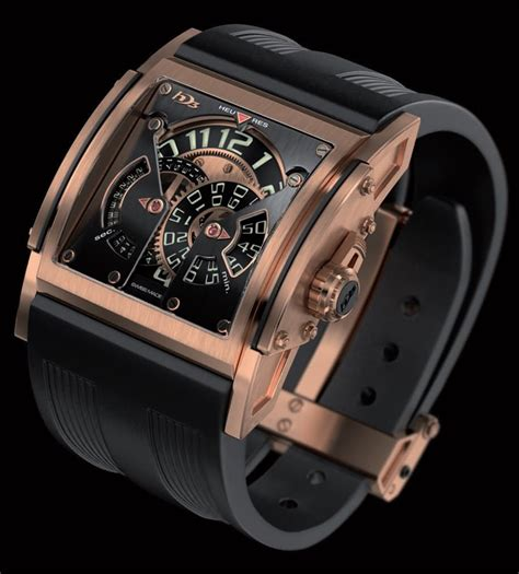 best 2015 designer watches pro watches