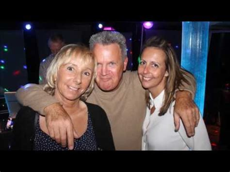 youtube soul boat soul boat cruise party pics movie 15 5 2016 youtube