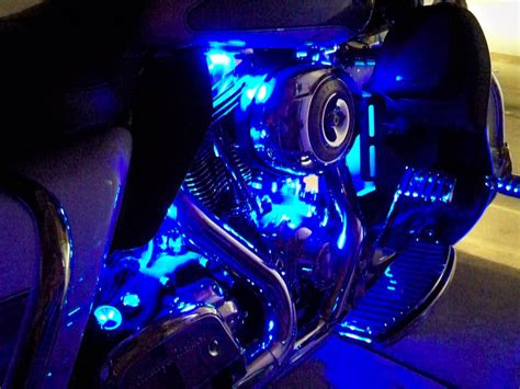 harley davidson led lights harley saddlebag lights harley free engine image for
