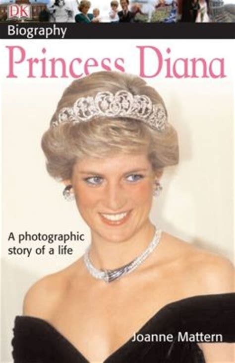biography of princess diana movie dk biography princess diana by dk publishing