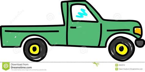 clipart truck green truck clip cliparts