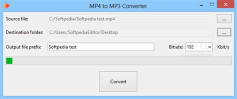 download mp3 converter mp4 on win full download mp4 to mp3 converter formerly best