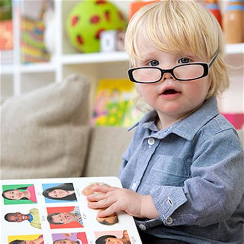 toddler picture books the benefits of reading to your newborn