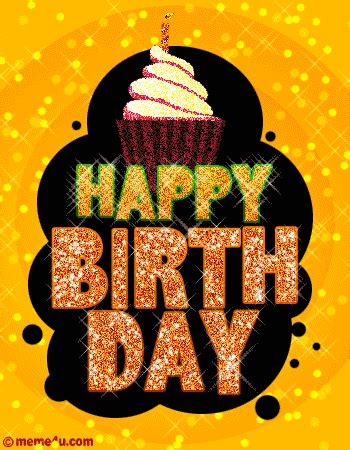 Zara E Gift Card India - birthday wishes for nidha vm uploaded on pg 1 its page 17 1508681 fan fictions