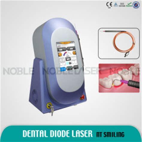 the diode laser in dental hygiene diode laser wavelength in dentistry 28 images dimensions of dental hygiene soft tissue 10