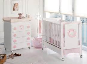 charming nursery furniture for baby and baby boys 226