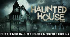 Best haunted houses in north carolina north carolina haunted houses