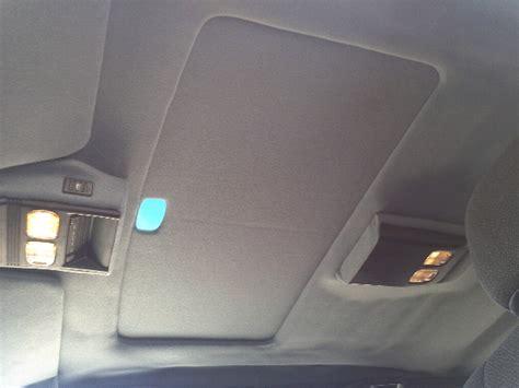 jeep cherokee xj sunroof sunroof and overhead console jeep cherokee forum