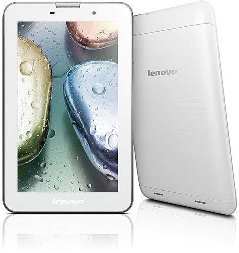 Lenovo A3000 lenovo ideatab a3000 3g 59 374506 notebookcheck net external reviews