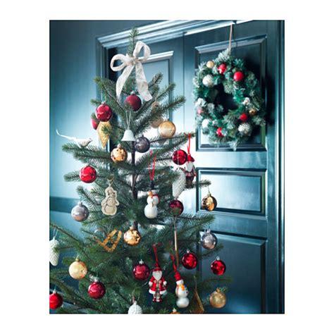 fejka artificial plant christmas tree 180 cm ikea