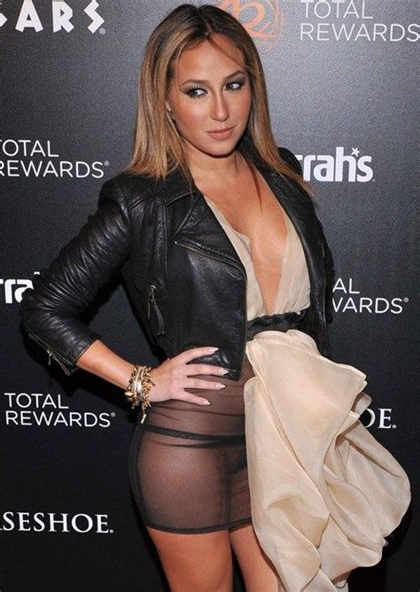 Adrienne Bailon Wardrobe by Wardrobe Adrienne Bailon And Wardrobes On
