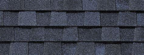 landmark ar laminated shingles forsale vancouver