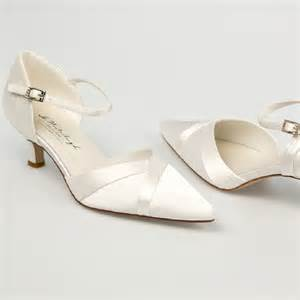 chaussure mariage poudrã chaussures ivoire pour mariage