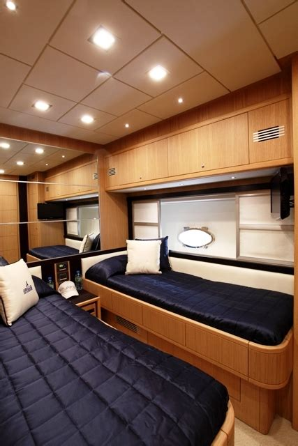 yacht gabi gaby twin 2 luxury yacht browser by charterworld