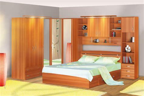 mobila lems lems dormitoare și tineret xtend
