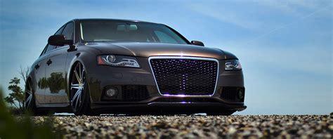Volkswagen Repair Houston by Houston Audi Repair Specialists National Transmission