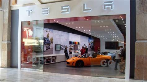 Tesla Deals Tesla Dealership 28 Images Tesla 1 Dealers 0 Judge