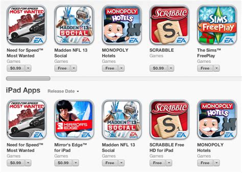 iphone app store download free games iphone app store games gallery