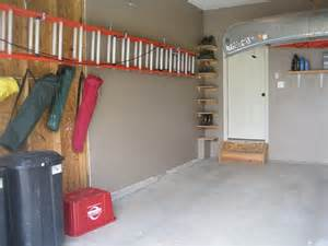 Garage Storage Ideas Shoes Garage Organization Ideas To Improve Your Garage S Function