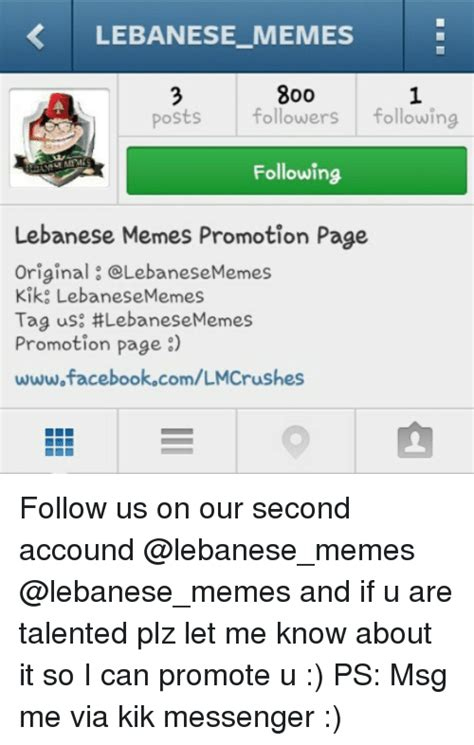 Kik Memes - kik memes bing images