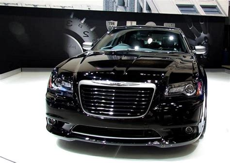 chrysler c300 2014 chrysler 2014 new cars 2014 chrysler 300 release date