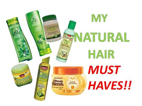 50 best images about hair products for african american on my favourite hair products natural hair south african